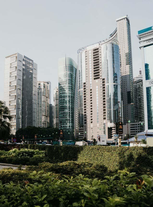 property-management-malaysia